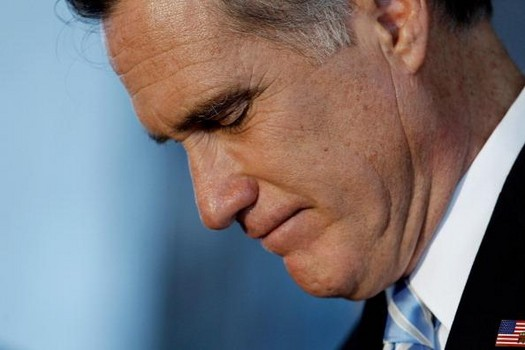 mitt romney vs barack obama essay The effect of social media in the the effect of social media in the 2012 presidential election campaigns of president barack obama and mitt romney showed a sharp.